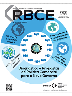RBCE 136